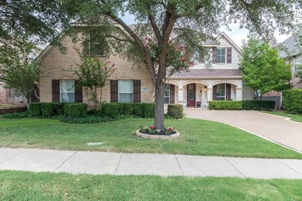 6704 Ravenwood Drive, Mckinney, TX - USA (photo 1)