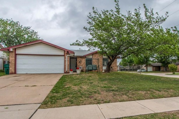 601 Bentwood Drive, Lewisville, TX - USA (photo 5)