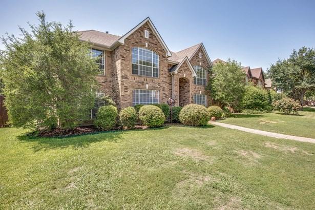 2508 Suntree Lane, Plano, TX - USA (photo 1)