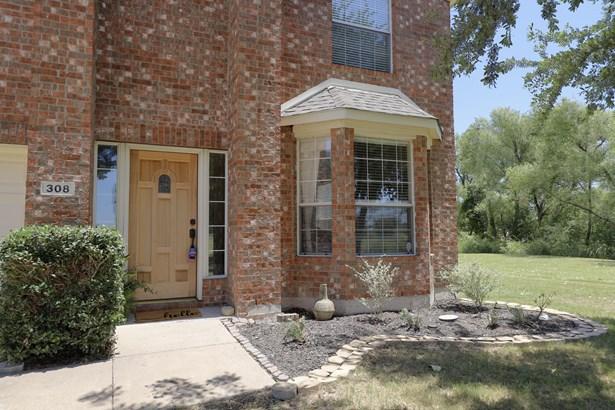 308 Crabapple Drive, Wylie, TX - USA (photo 2)