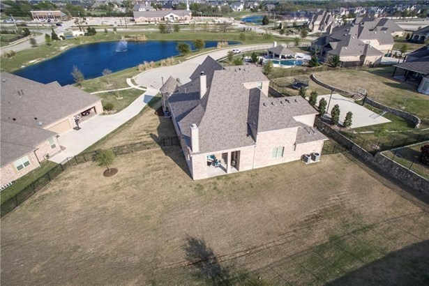 971 Flyway Drive, Prosper, TX - USA (photo 3)