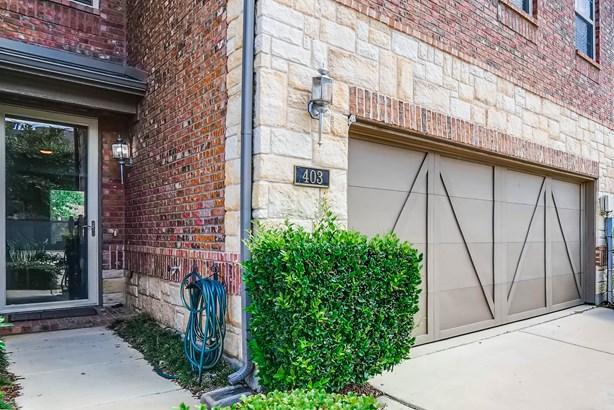 403 Teague Drive, Lewisville, TX - USA (photo 3)
