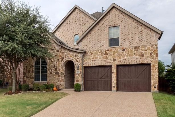 7808 Royal Gorge Lane, Mckinney, TX - USA (photo 1)