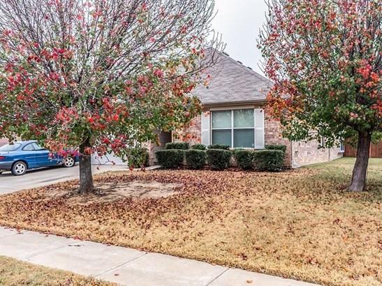 4013 San Lorenzo Drive, Denton, TX - USA (photo 1)