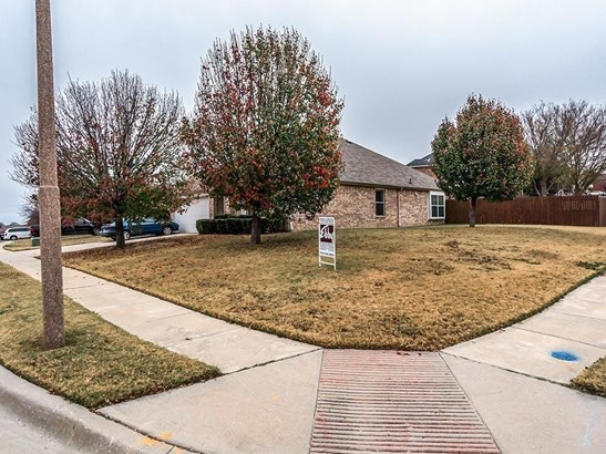 4013 San Lorenzo Drive, Denton, TX - USA (photo 2)