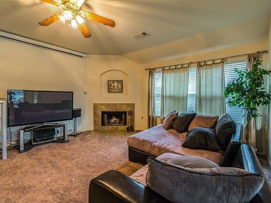 4013 San Lorenzo Drive, Denton, TX - USA (photo 4)