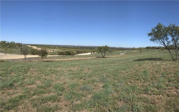 L3bc Overlook Trail, Aledo, TX - USA (photo 4)