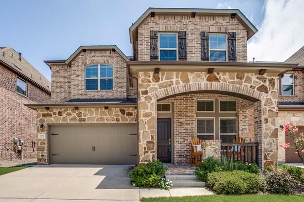 2232 W Dutch Drive, Richardson, TX - USA (photo 1)