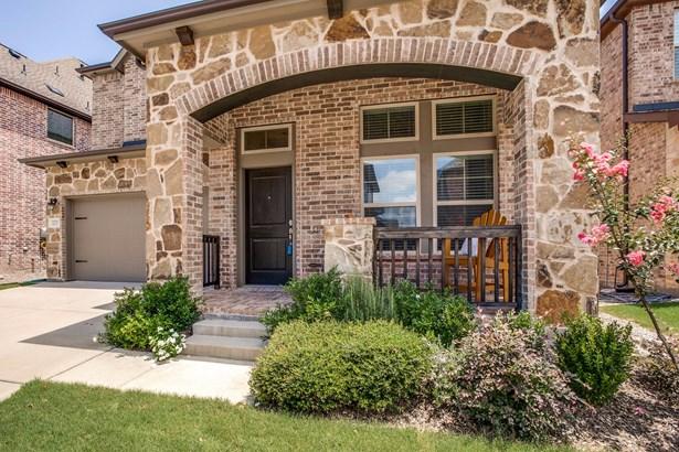 2232 W Dutch Drive, Richardson, TX - USA (photo 2)