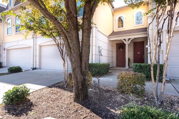 6545 Rutherford Road, Plano, TX - USA (photo 2)