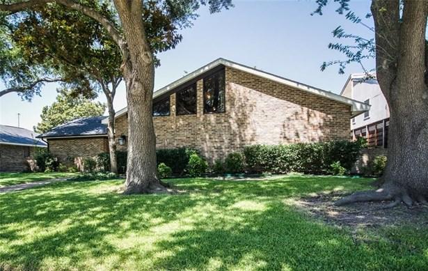 1136 Mill Springs, Richardson, TX - USA (photo 3)