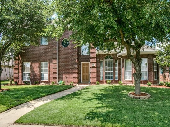 709 Yaupon Drive, Garland, TX - USA (photo 3)