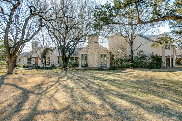 9532 Alta Mira Drive, Dallas, TX - USA (photo 2)