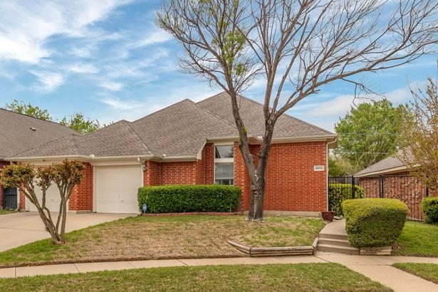 4806 Ashworth Court, Arlington, TX - USA (photo 1)