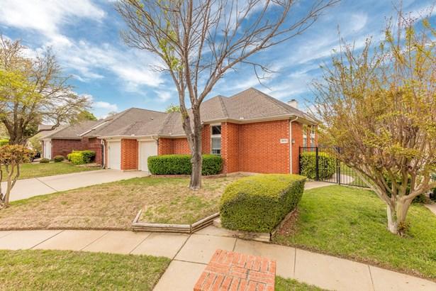 4806 Ashworth Court, Arlington, TX - USA (photo 2)