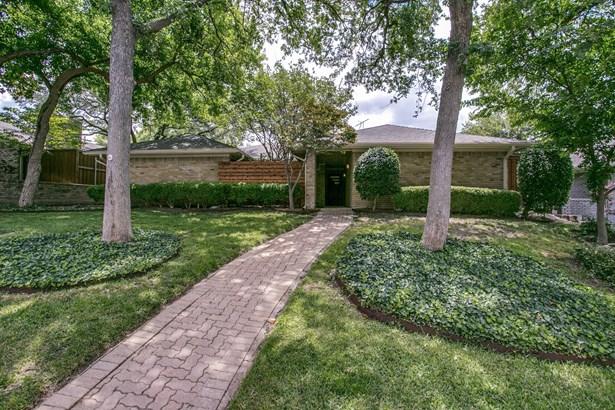 9206 Whitehurst Drive, Dallas, TX - USA (photo 2)