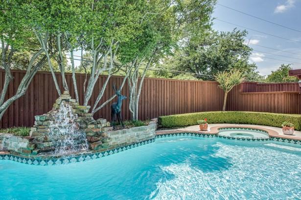 4546 Thunder Road, Dallas, TX - USA (photo 4)