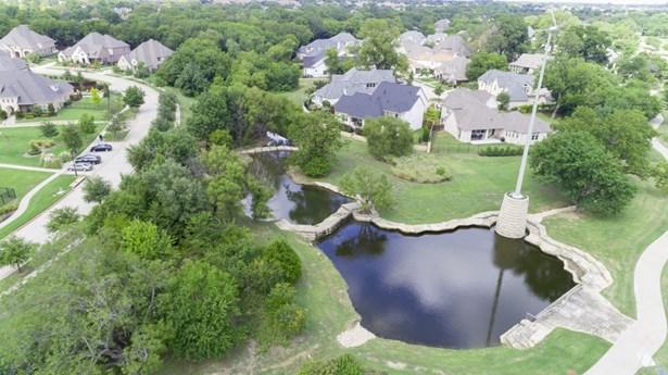 444 Francie Way, Allen, TX - USA (photo 3)