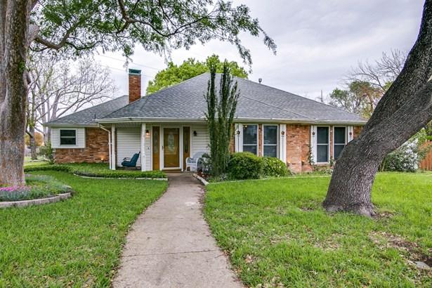 4125 Simmons Drive, Rowlett, TX - USA (photo 3)