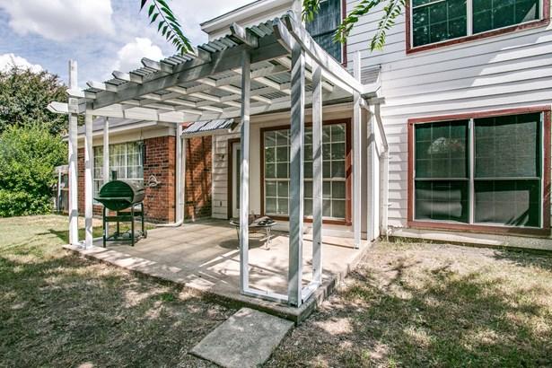 4441 Newport Street, Grand Prairie, TX - USA (photo 4)