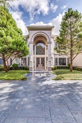 14804 Bellbrook Drive, Addison, TX - USA (photo 3)