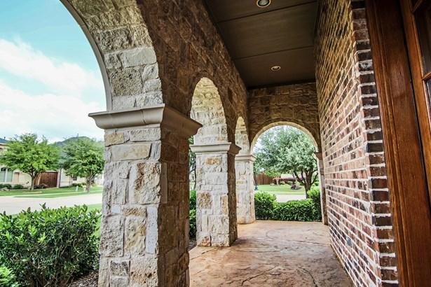4370 Indian Creek Lane, Frisco, TX - USA (photo 5)