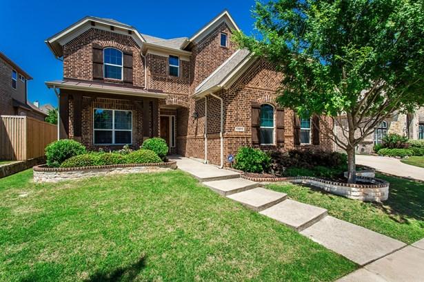 13812 Nash Lane, Frisco, TX - USA (photo 1)