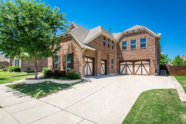 13812 Nash Lane, Frisco, TX - USA (photo 2)