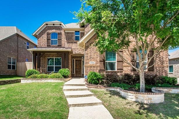 13812 Nash Lane, Frisco, TX - USA (photo 3)