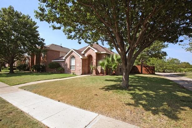 2205 Nettle Drive, Plano, TX - USA (photo 3)