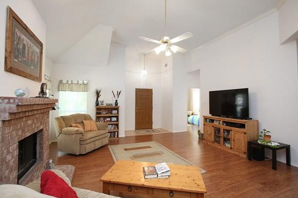 2205 Nettle Drive, Plano, TX - USA (photo 4)