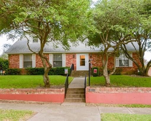 10111 Medlock Drive, Dallas, TX - USA (photo 2)