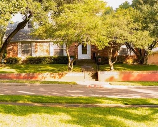 10111 Medlock Drive, Dallas, TX - USA (photo 3)