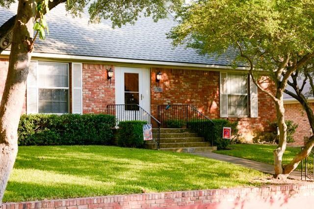 10111 Medlock Drive, Dallas, TX - USA (photo 5)