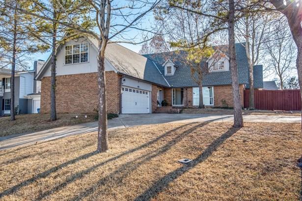 430 Lakecrest Drive, Lakewood Village, TX - USA (photo 1)