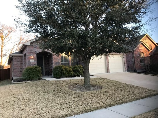 1925 Highland Oaks Drive, Wylie, TX - USA (photo 1)