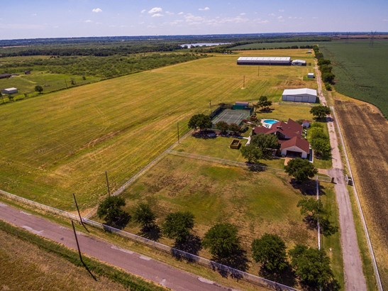 632 Bounds Ranch Road, Gunter, TX - USA (photo 1)