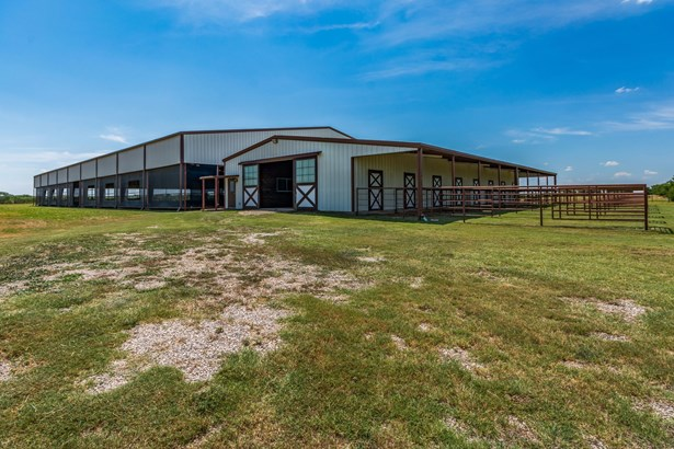 632 Bounds Ranch Road, Gunter, TX - USA (photo 3)