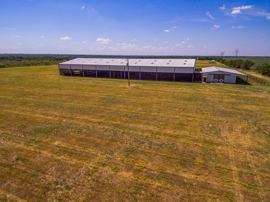 632 Bounds Ranch Road, Gunter, TX - USA (photo 4)