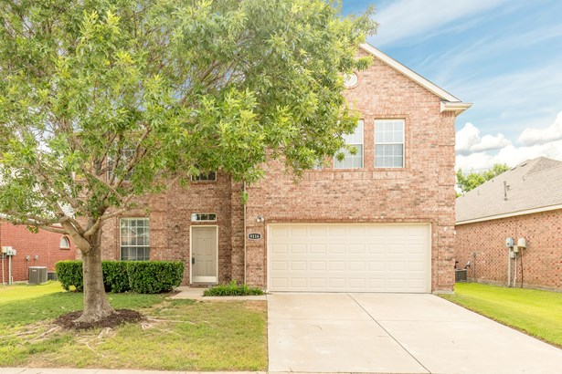 9116 Belvedere Drive, Fort Worth, TX - USA (photo 2)