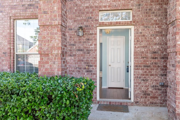 9116 Belvedere Drive, Fort Worth, TX - USA (photo 4)