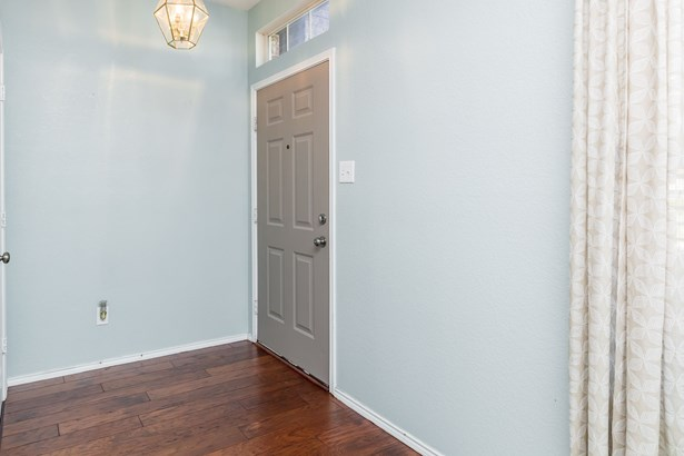 9116 Belvedere Drive, Fort Worth, TX - USA (photo 5)