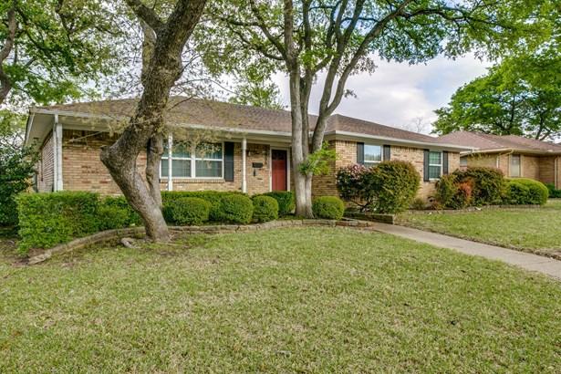 5906 N Jim Miller Road, Dallas, TX - USA (photo 1)
