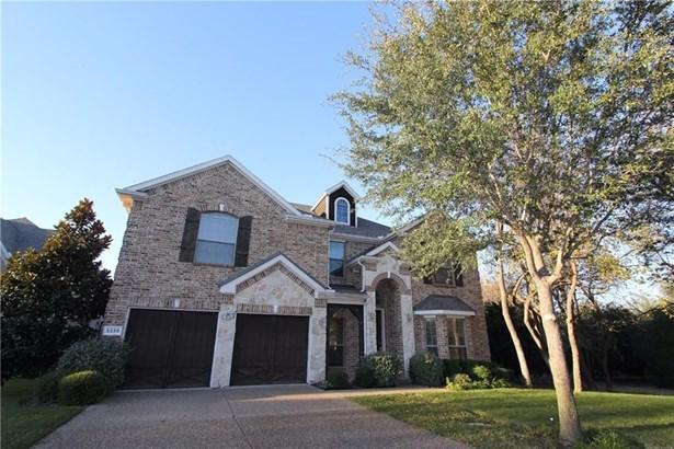 5559 Emerson Court, Fairview, TX - USA (photo 2)