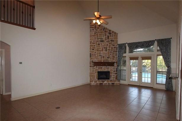 5559 Emerson Court, Fairview, TX - USA (photo 5)