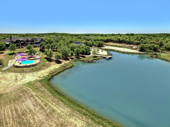 2313 County Road 122, Gainesville, TX - USA (photo 3)