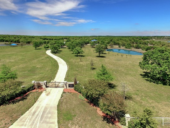 2313 County Road 122, Gainesville, TX - USA (photo 5)