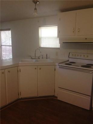 48 Ivanhoe Drive, Gordonville, TX - USA (photo 3)