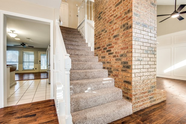 101 Summer Place Drive, Coppell, TX - USA (photo 5)