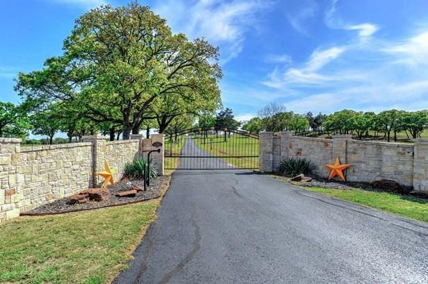 11362 E Hwy 82, Whitesboro, TX - USA (photo 1)